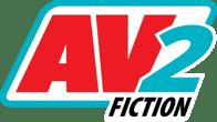 AV2 Fiction (black)