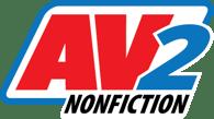 AV2 Non Fiction (black)