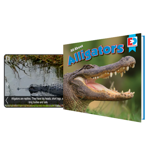 All_about_Alligators
