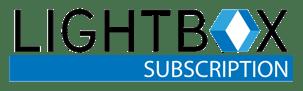 LB-Subscription-black