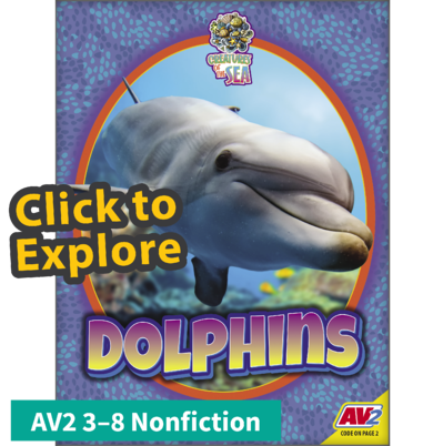 free-dolphins