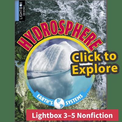 free-hydrosphere