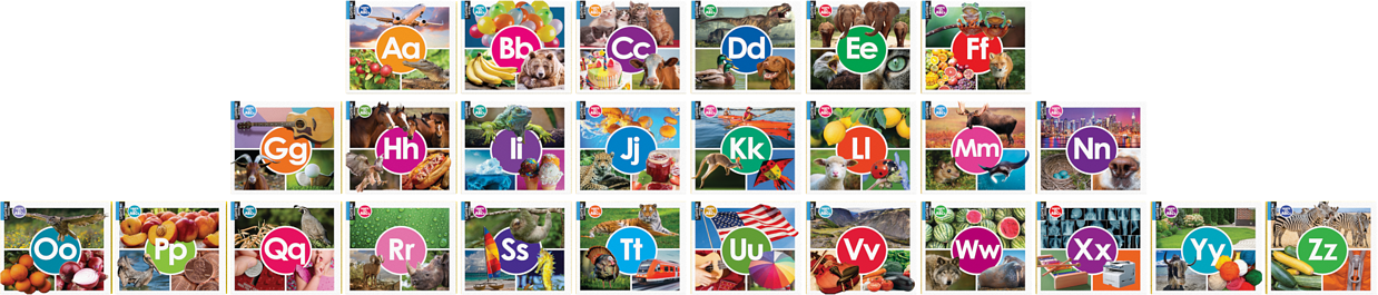 Learn-the-abcs-collection