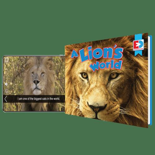a_lions_world