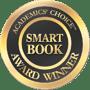 academicaward_2020