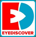 eyediscover logo-1