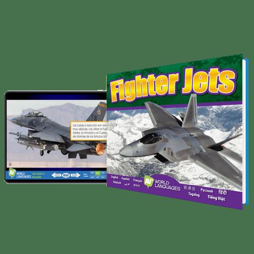 fighter_jets
