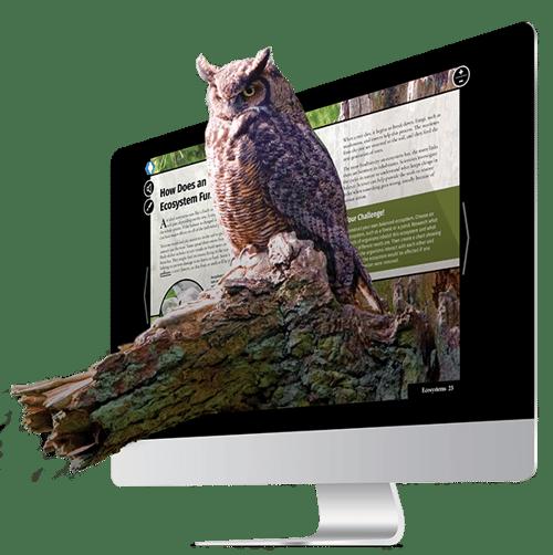 iMac-monitorleft tilt-ecosystems