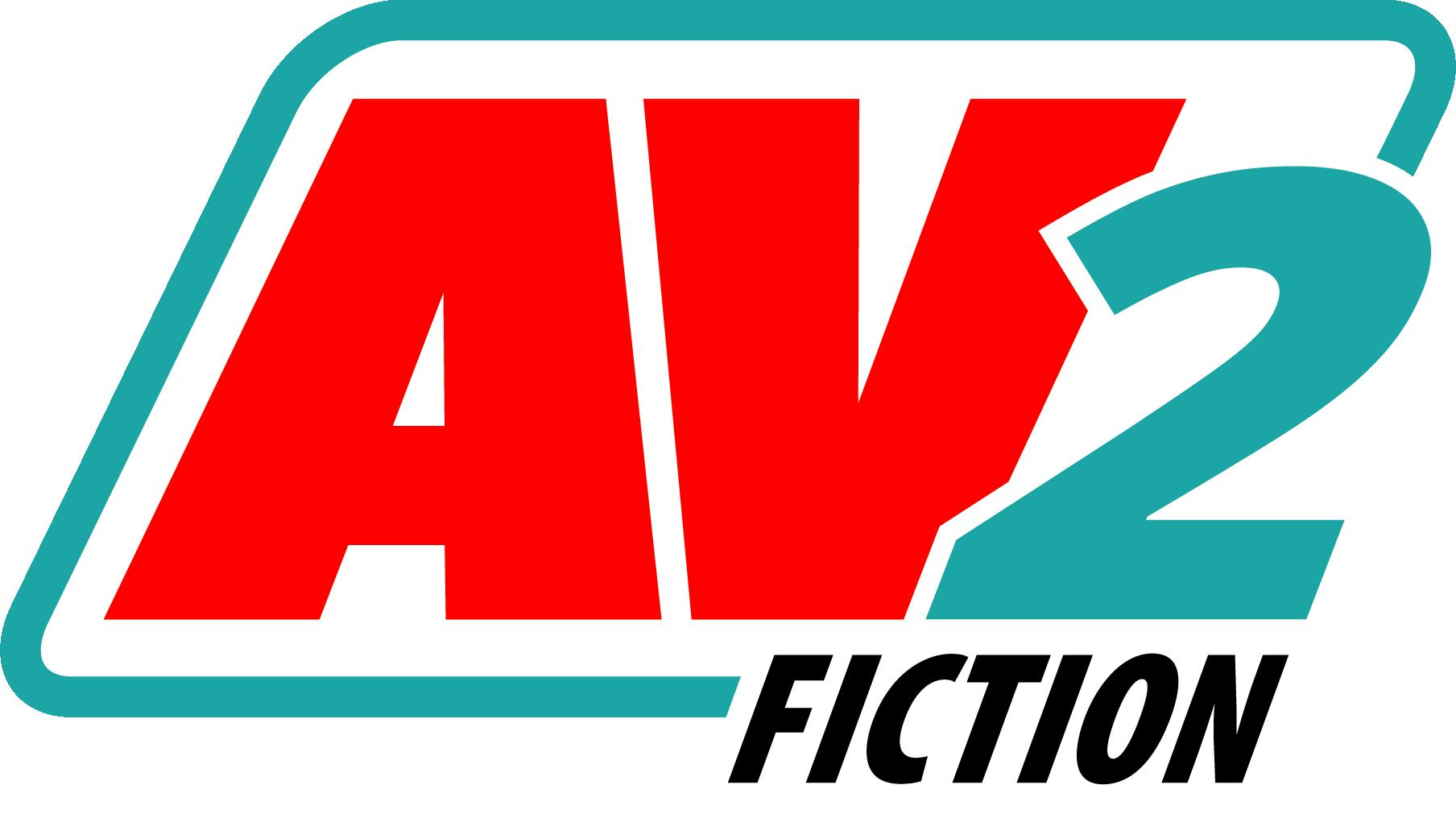 AV2 Fiction (black)-1