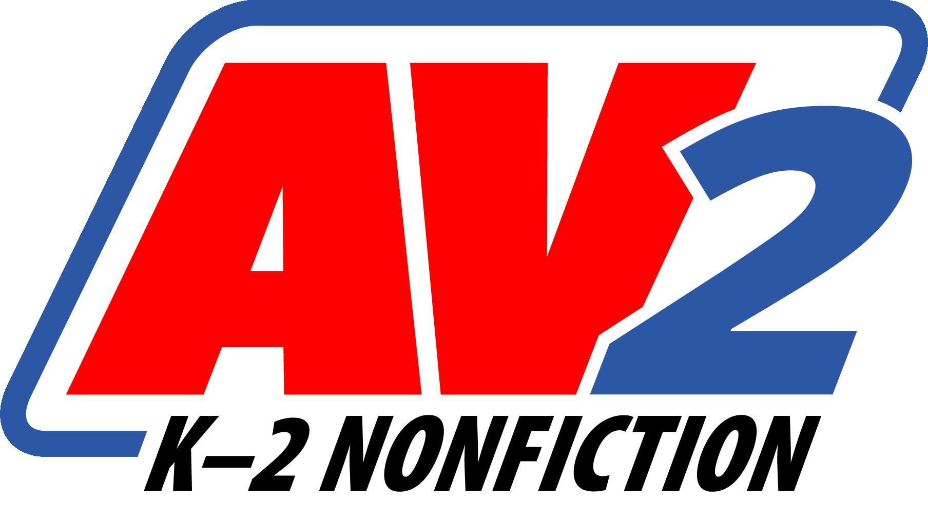 AV2 K–2 Non Fiction (black)-1