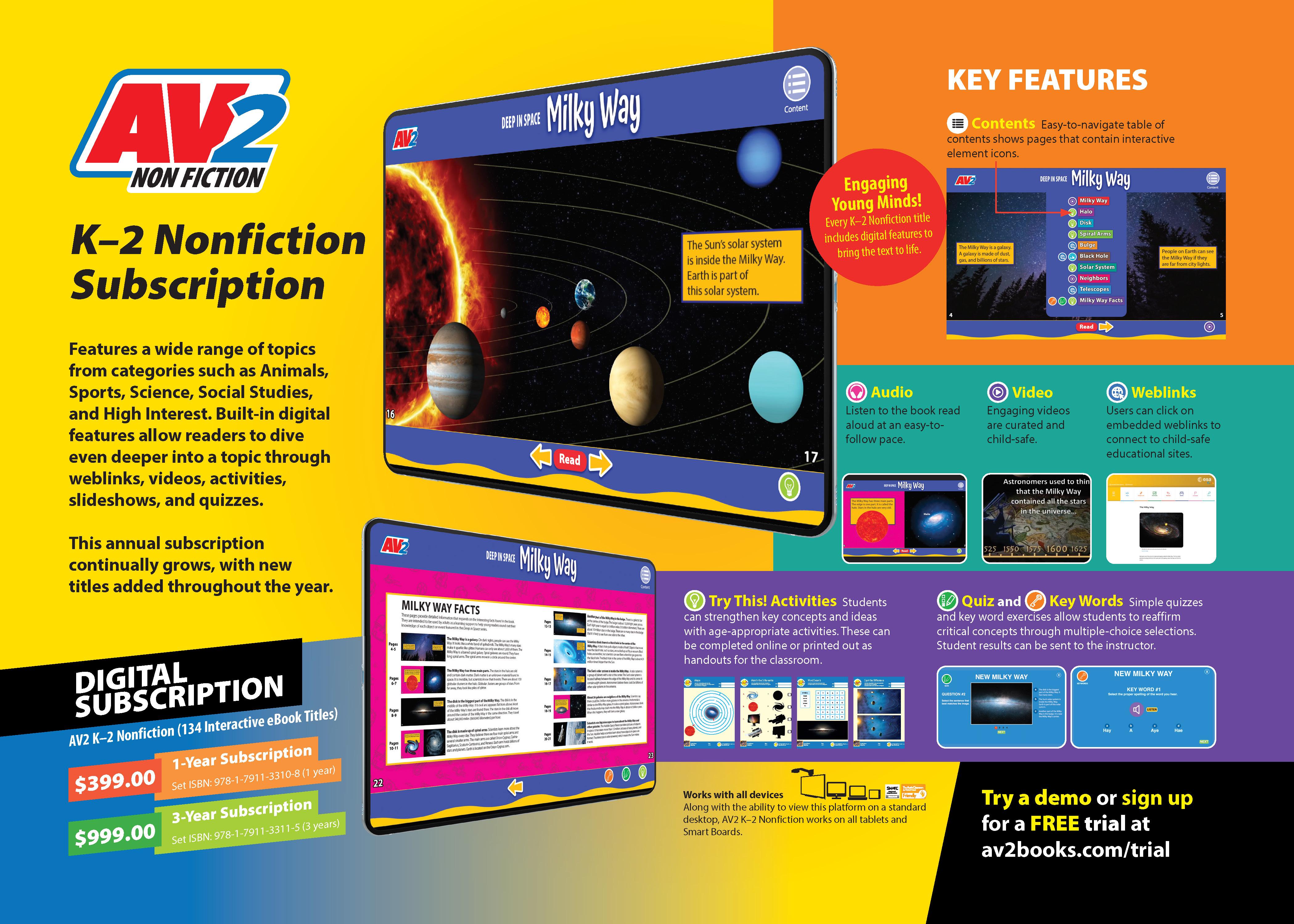 AV2-K–2_non-fiction_subscription