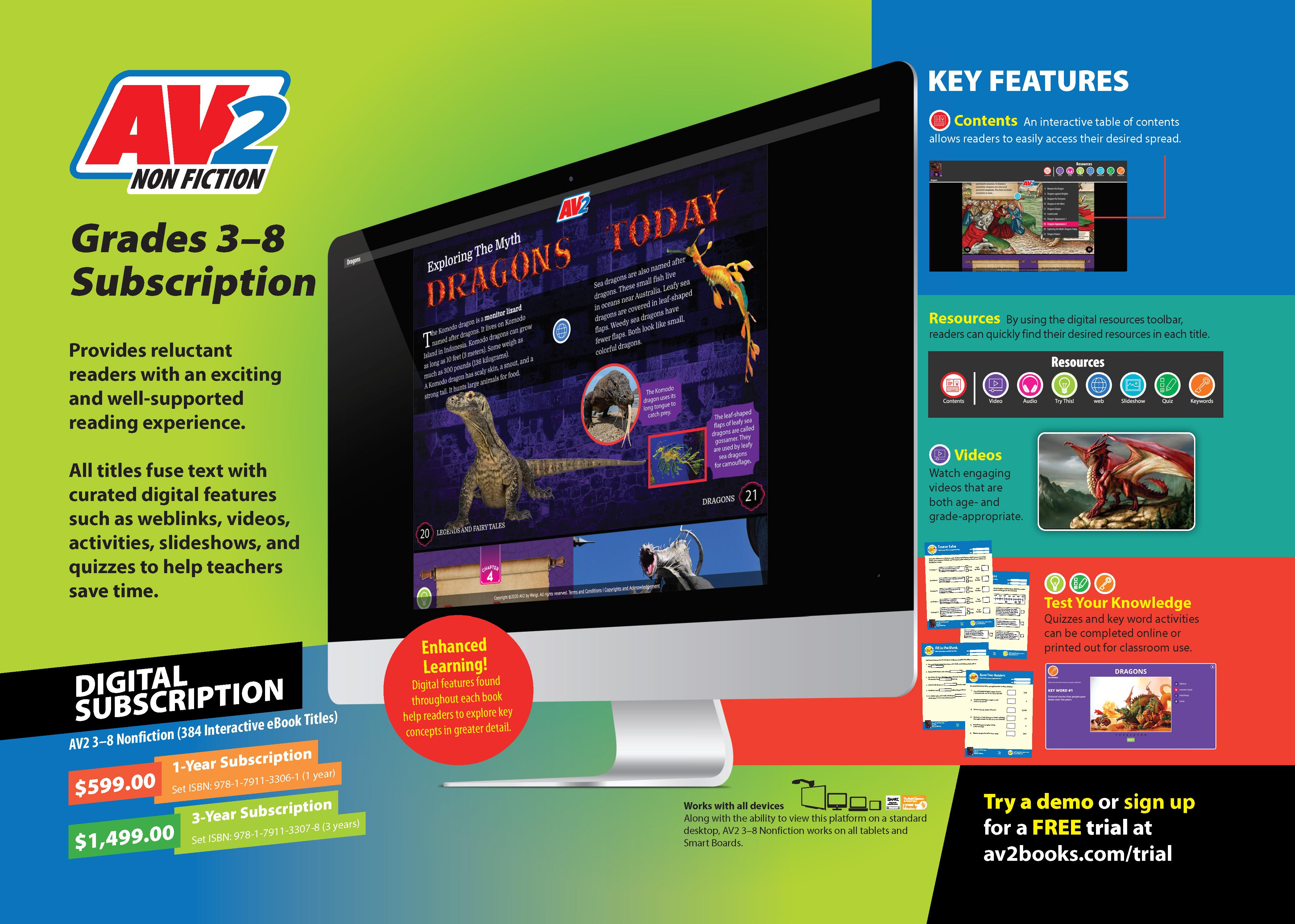 AV2-non-fiction_grades_3-8_subscription