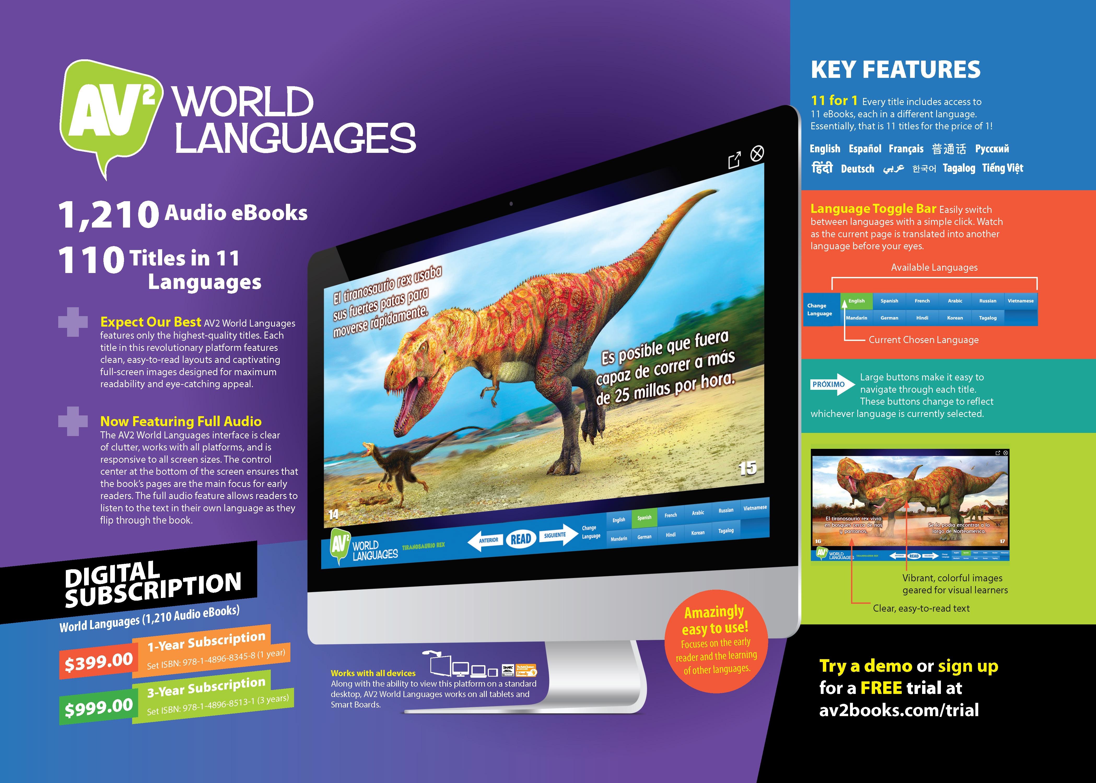 AV2-world-languages