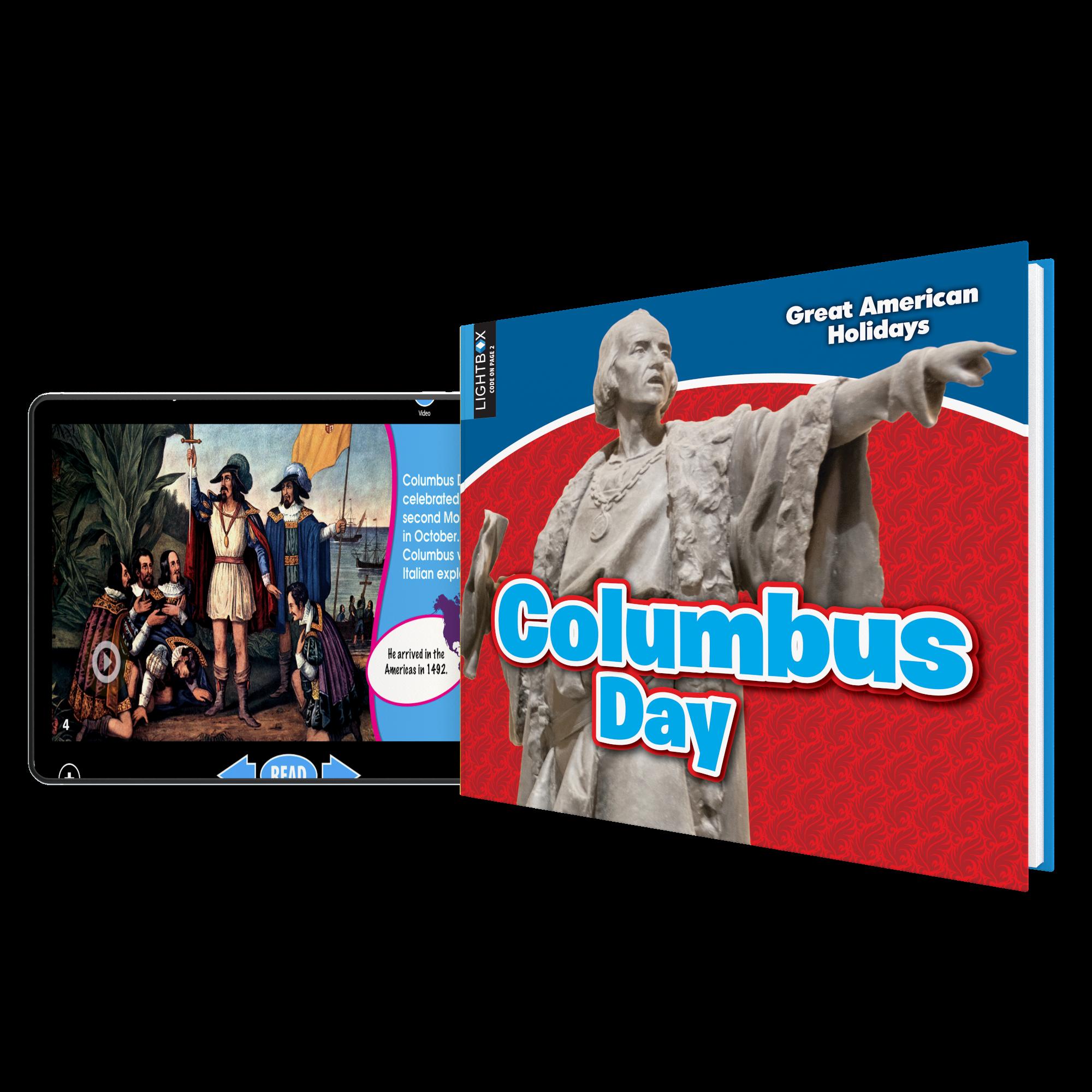 Columbus_Day