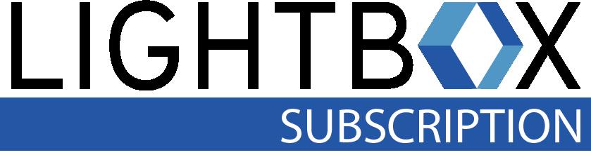 LB-Lightbox Classroom Subscription-black