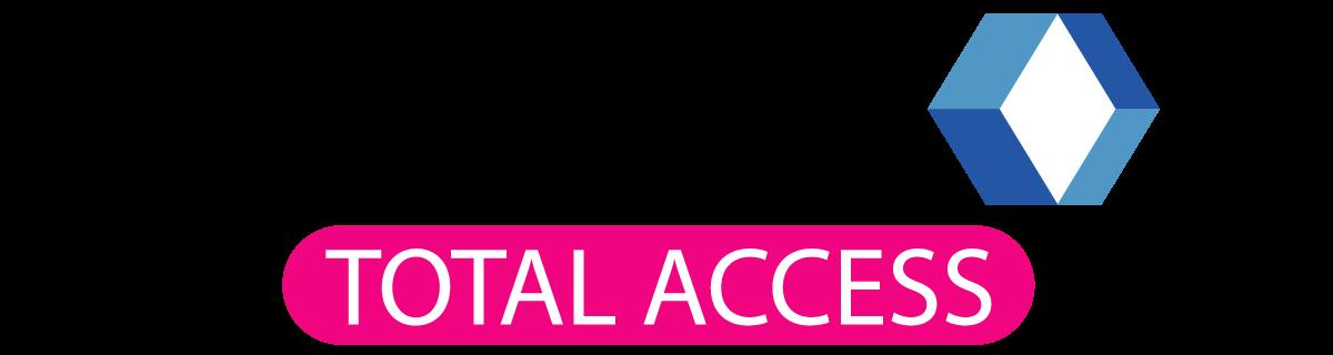 LB-Lightbox-total-access-(black)