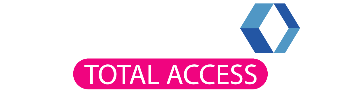 LB-Lightbox-total-access-(white)