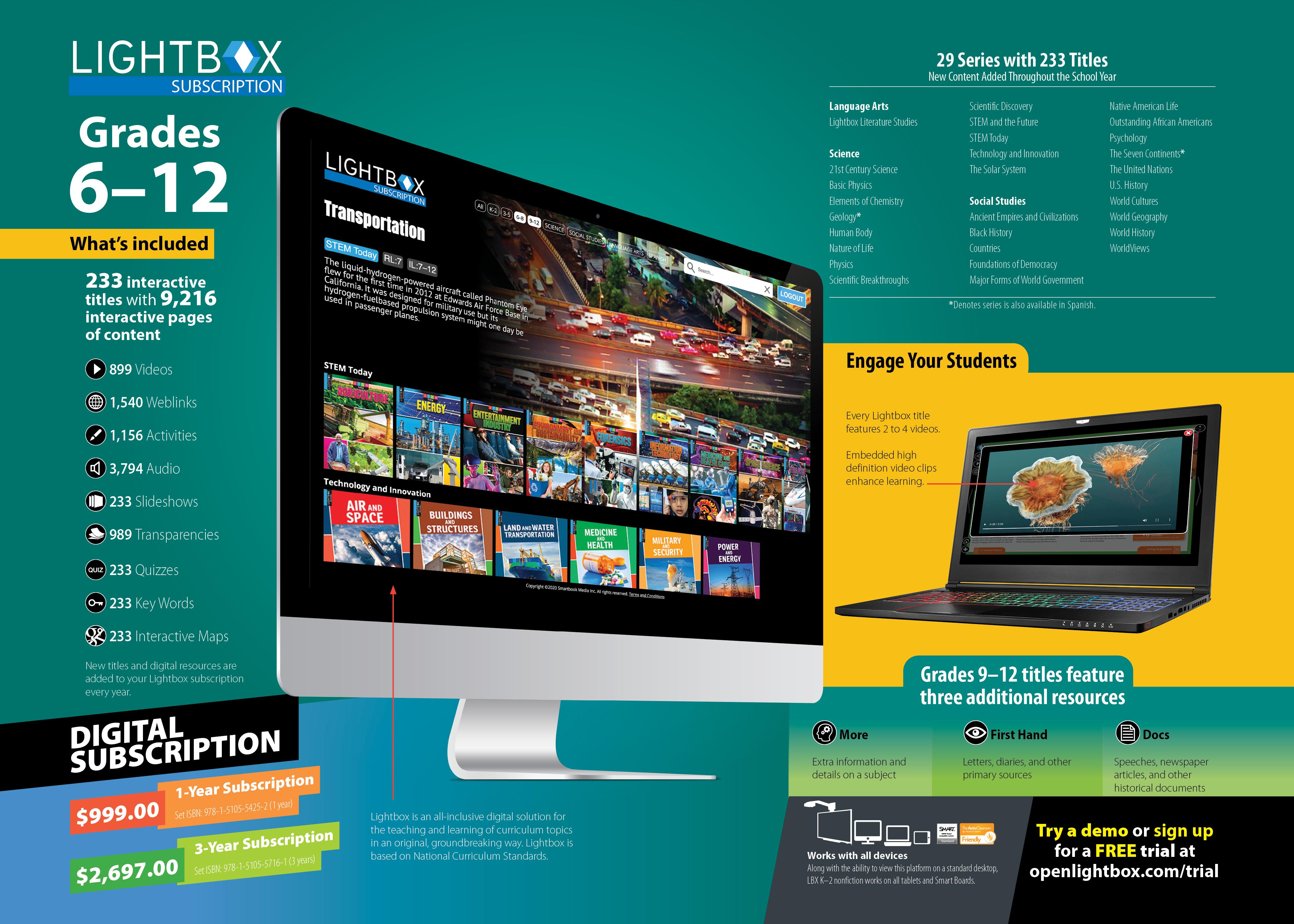 LBX-grades_6-12