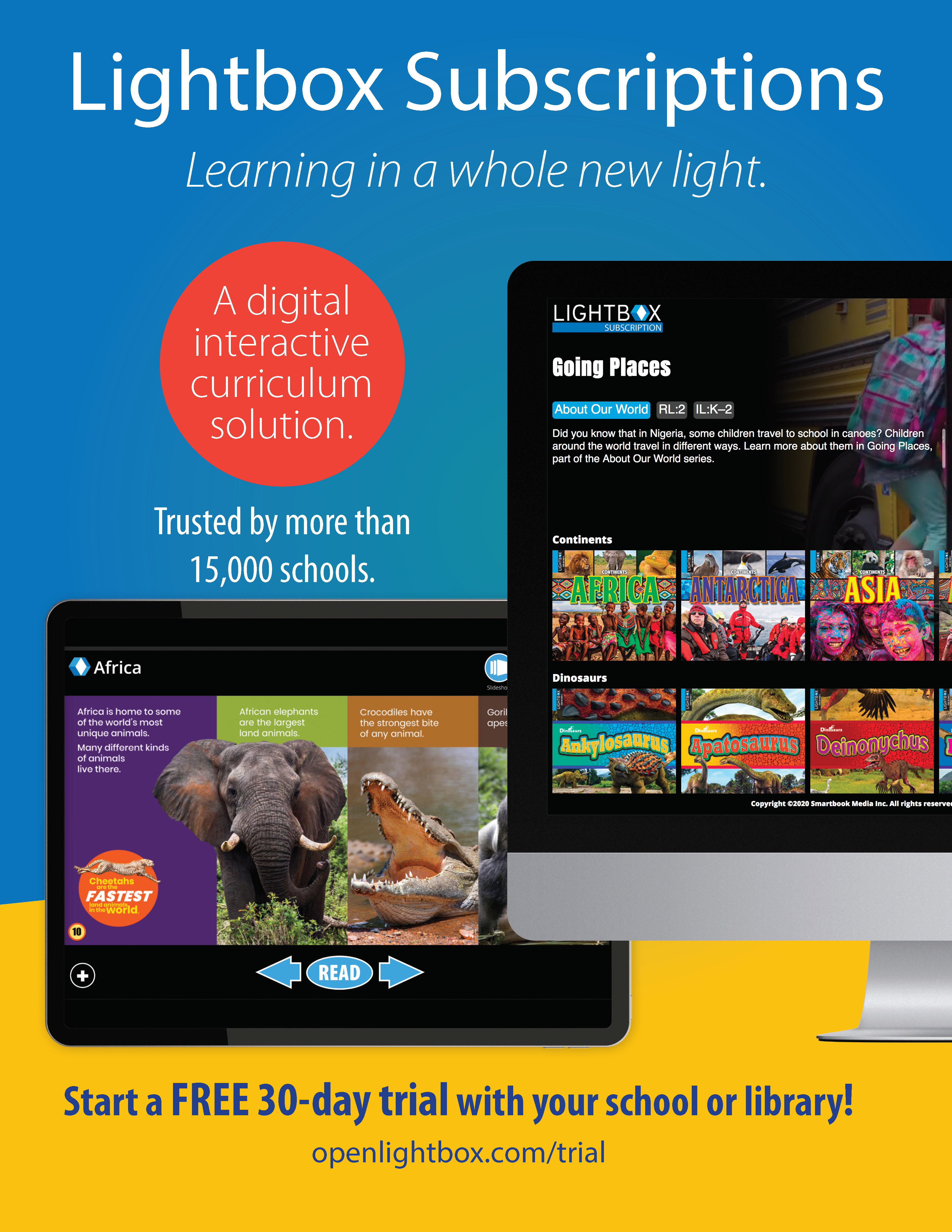 Lightbox+Subscription+Brochure+2020+Complete_Page_1