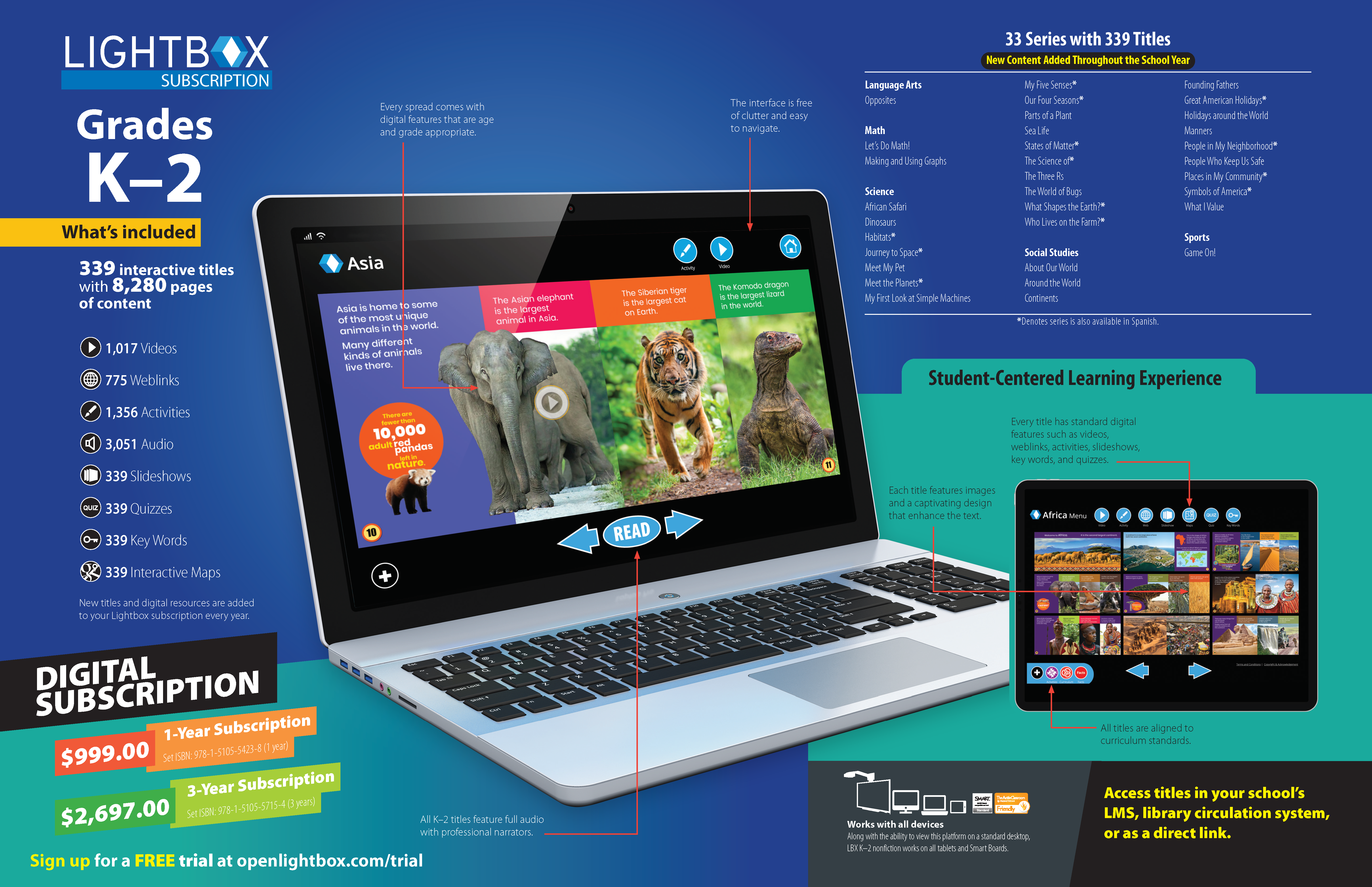 Lightbox+Subscription+Brochure+2020+Complete_Page_2