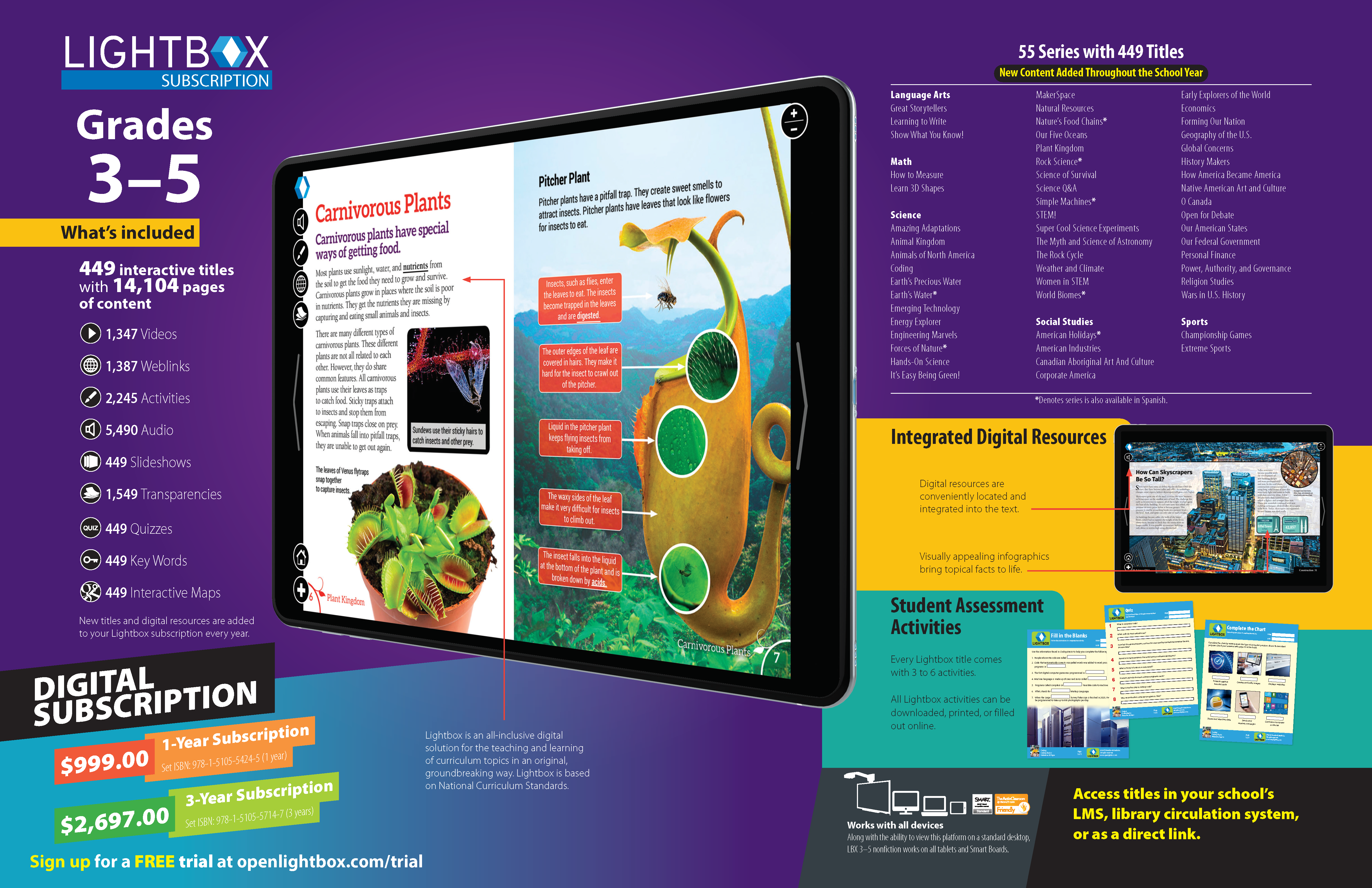 Lightbox+Subscription+Brochure+2020+Complete_Page_3