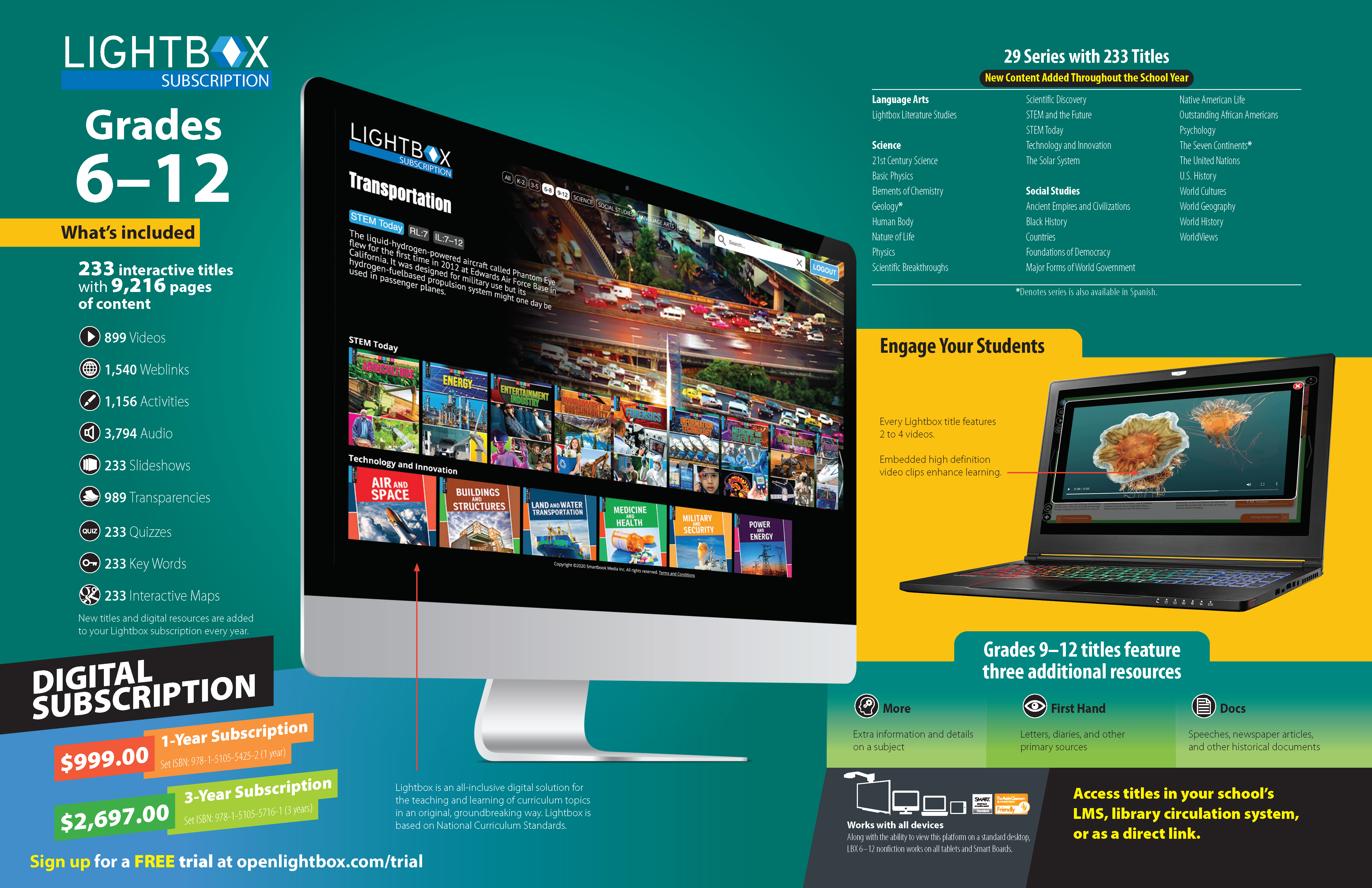 Lightbox+Subscription+Brochure+2020+Complete_Page_4