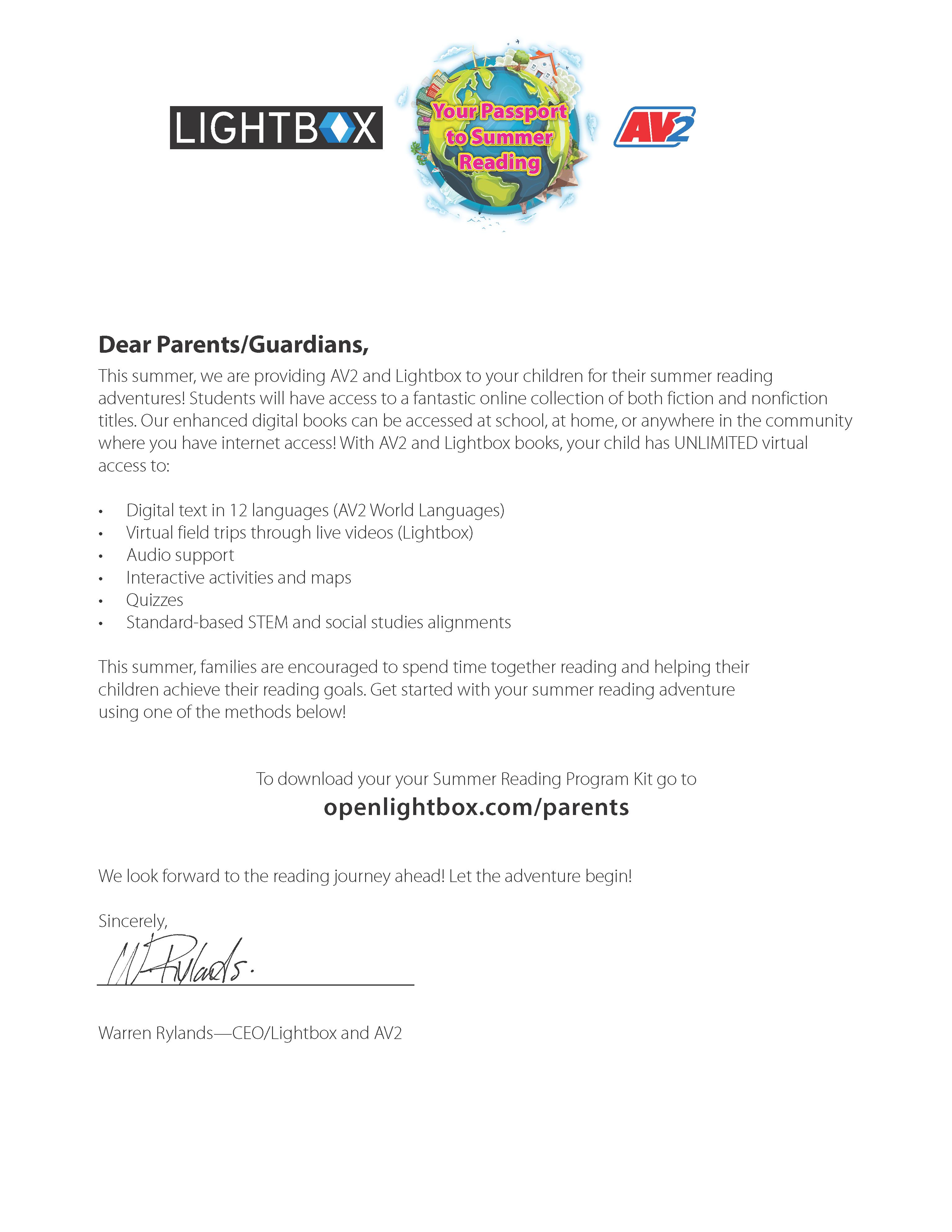 Parent Letters_02-1