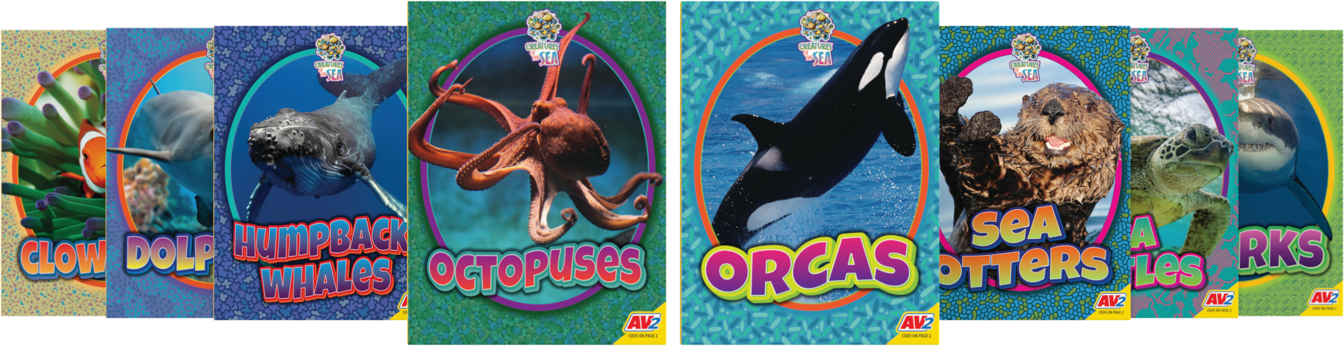 creatures-of-the-sea-collection