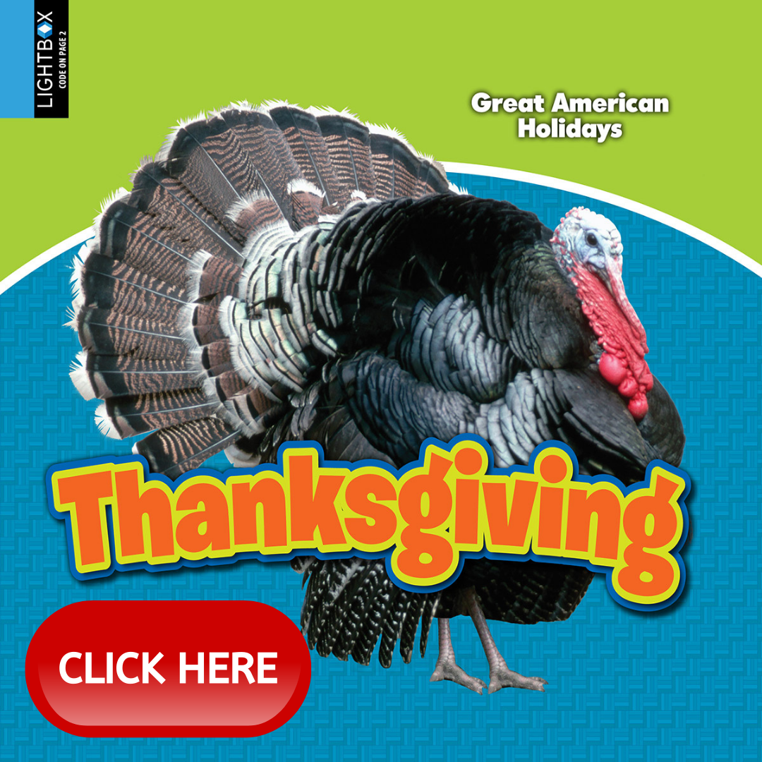 Thanksgiving-Title1-WithLink