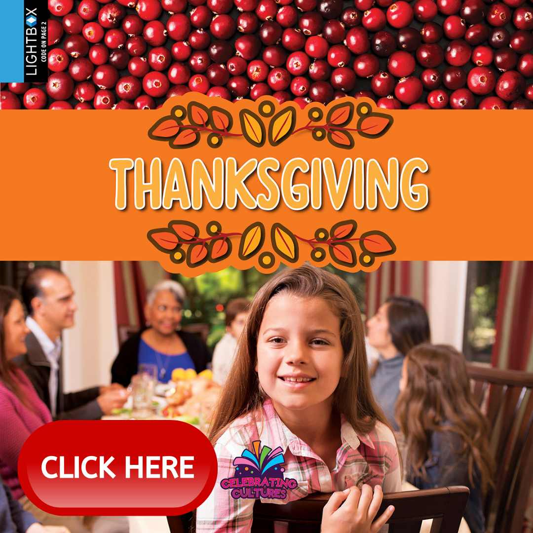 Thanksgiving-Title2-WithLink