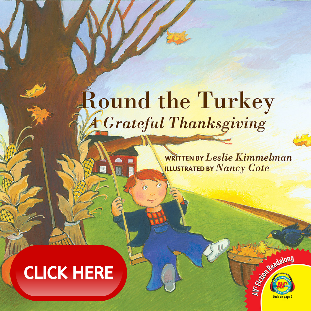 Thanksgiving-Title3-Round The Turkey Fiction-WithButton