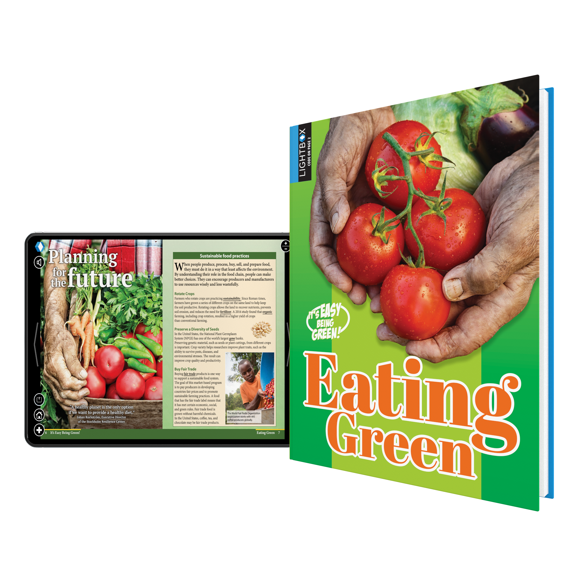 eating_green