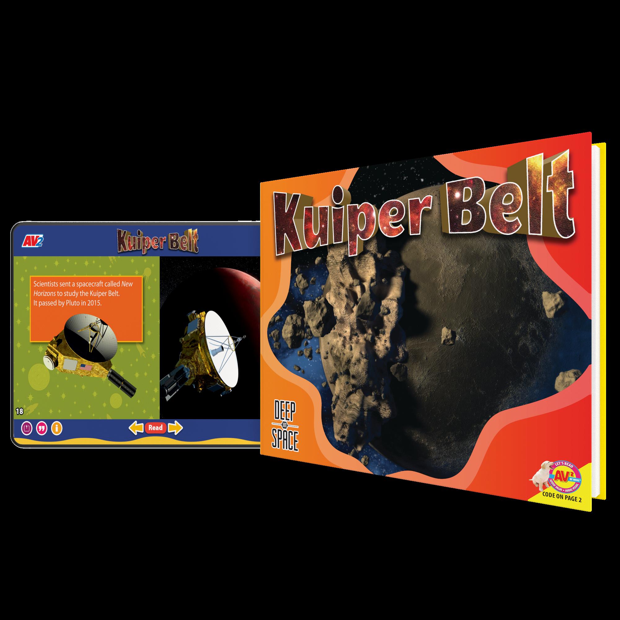 kuiper_belt