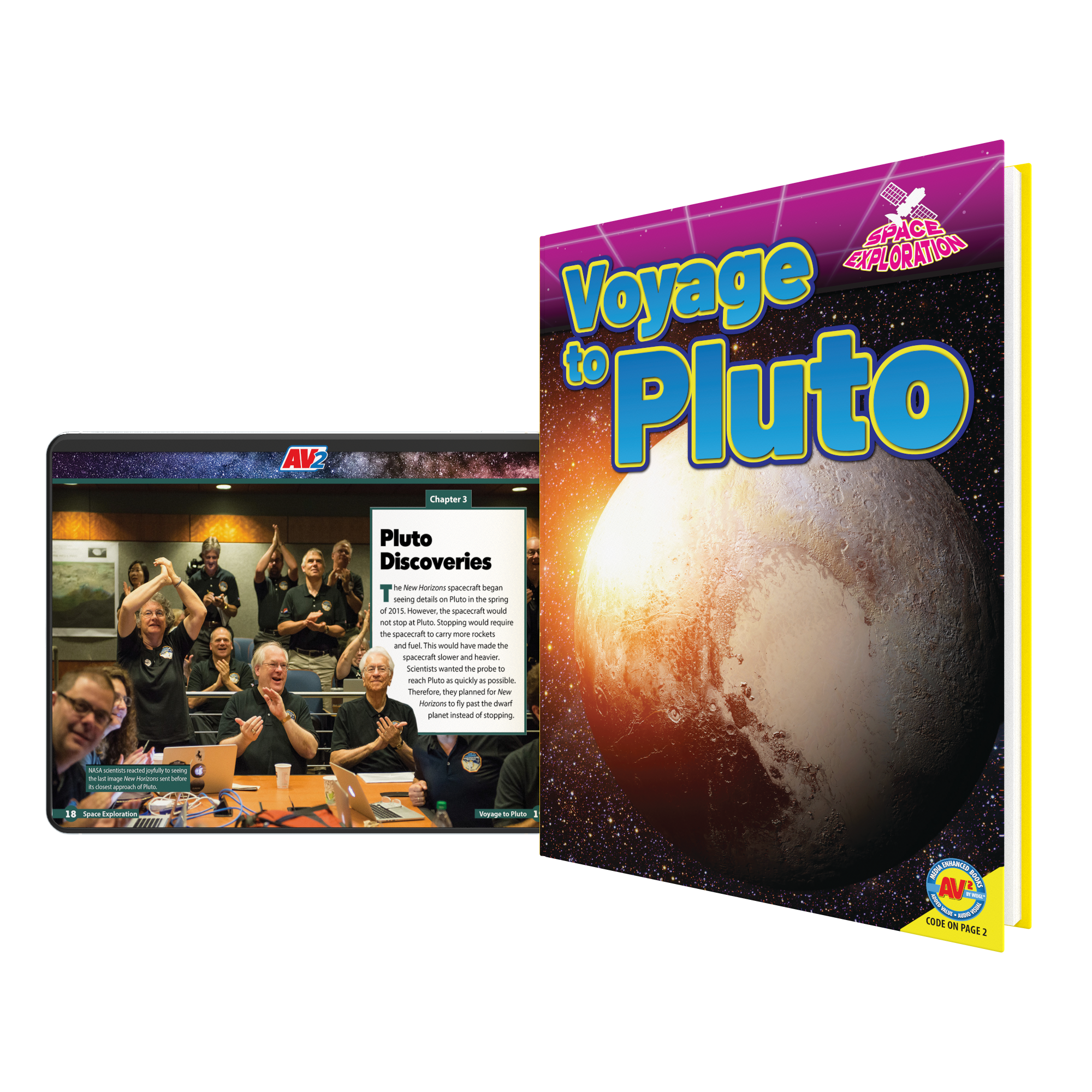 voyage_to_pluto